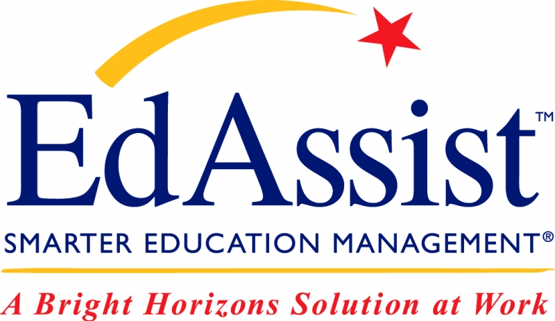 logo_EdAssist_high_res